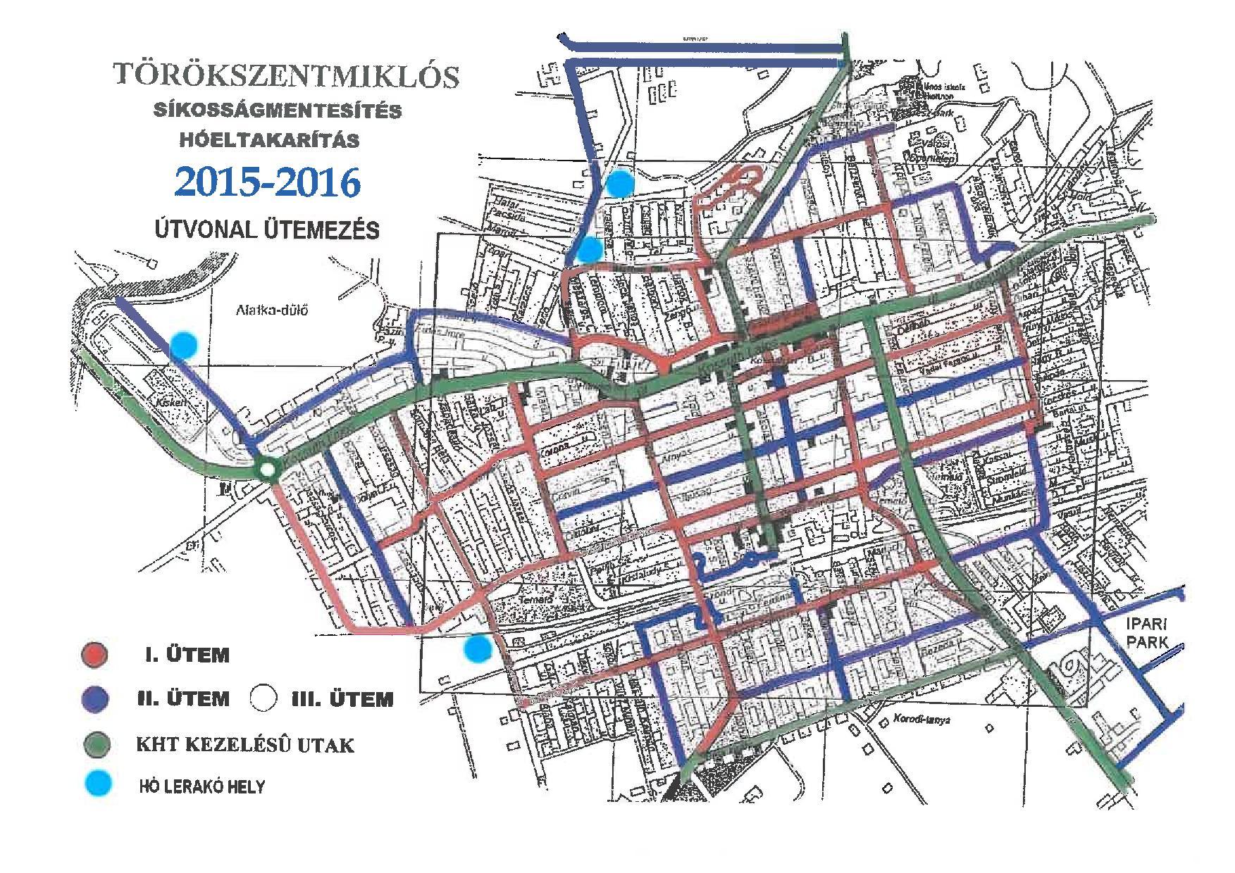 törökszentmiklós térkép Akciók törökszentmiklós térkép